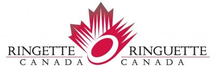 Ringette Canada Logo