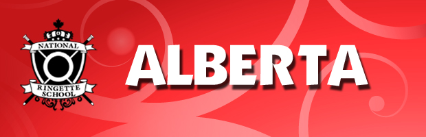 Alberta Summer Ringette Camps