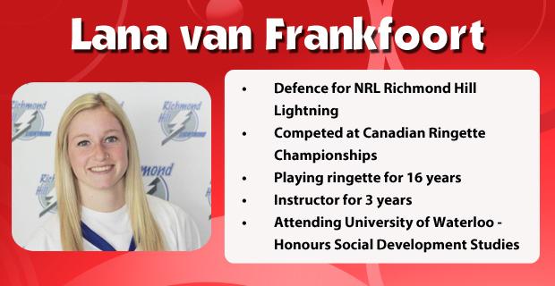 Lana van Frankfoort copy