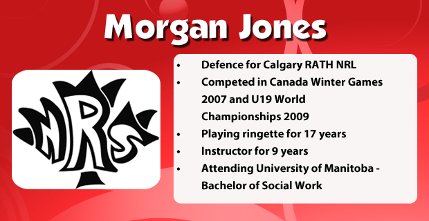 Morgan Jones copy