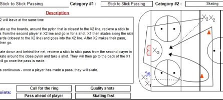 12-stick-to-stick-passing