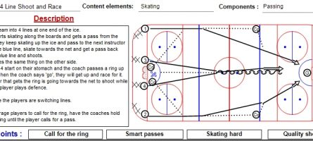 5-4-line-shoot-and-race