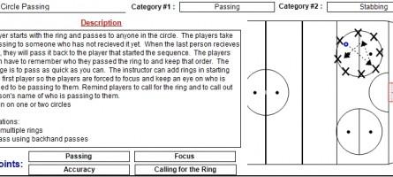 9 - Circle Passing