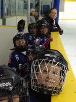Shelley Leslie - Lacombe U10-2 Edge 3