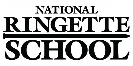 National Ringette School