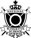 The National Ringette School